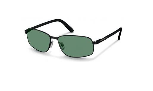 Occhiali da Vista Prodesign 3102 Essential 5031 CSARlMsY8f