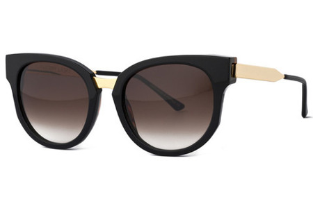 THIERRY LASRY AFFINITY 101 54-18-140