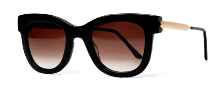 THIERRY LASRY SEXXXY 101 50-23-140