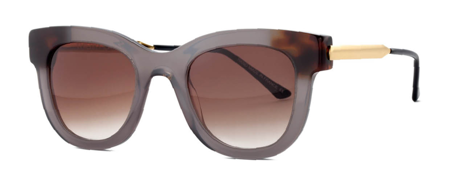 THIERRY LASRY SEXXXY 704 50-23-140