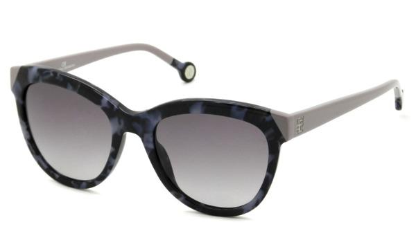 Oryginalne, markowe okulary przeciwsłoneczne i korekcyjne 49d8ba1c46
