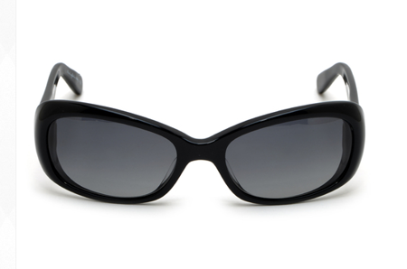 OLIVER PEOPLES 5048-S 1005/T3 PHOEBE