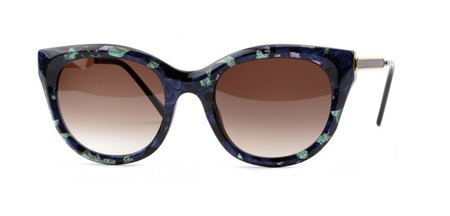 THIERRY LASRY DIRTYMIND V675 56-21-140